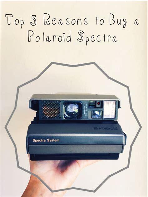 best polaroid 25 best ideas about polaroid cameras on