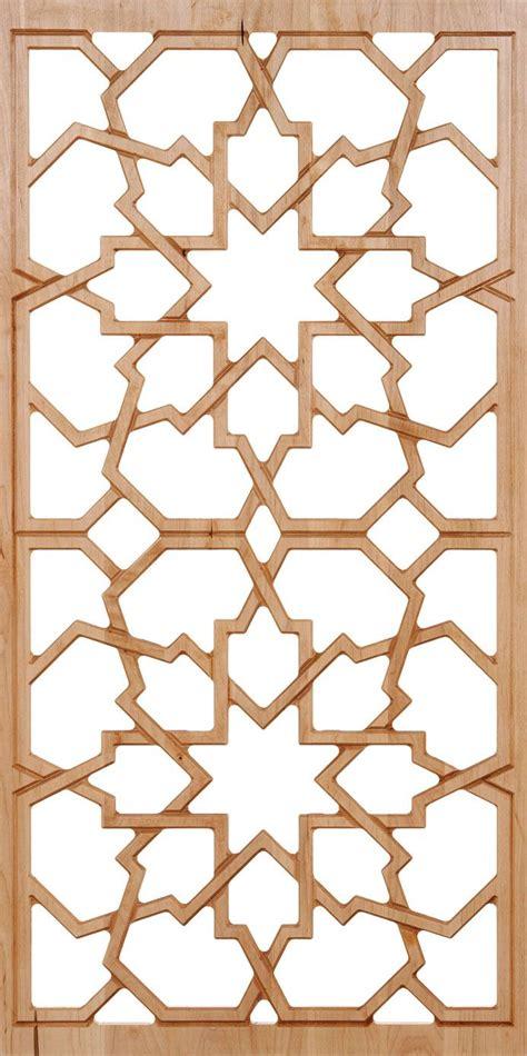 moroccan style pattern pattern shape form pinterest