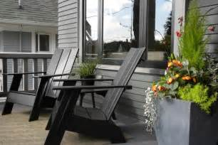 Front Porch Table And Chairs Front Porch Chairs And Table Front Porch Chairs That