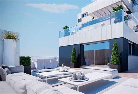 venta pisos valdebebas venta de pisos en valdebebas los 193 ticos de valdebebas