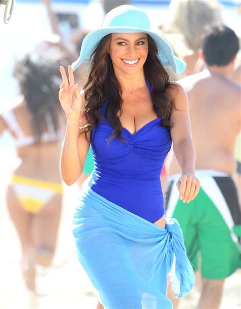 understood commercial actress 26 best images about hourglass hottie on pinterest