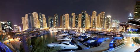 1 bedroom apartment for rent in dubai marina sales rent one bedroom apartment marina residence dubai marina in dubai 24seven