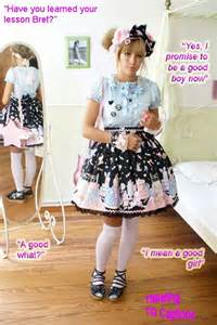 Sissy punishment forced fem pinterest nice you from and be nice