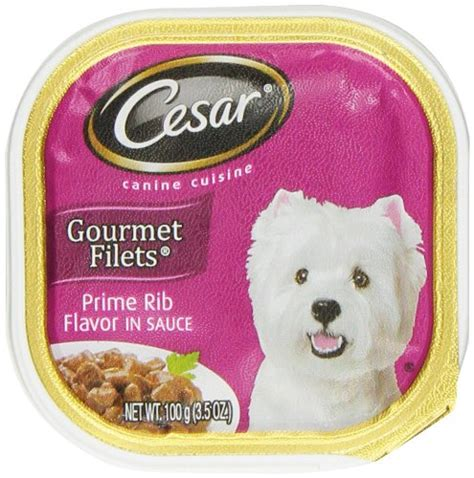 cesar food countdown to black friday kicks with 25 cesar canine cuisine woof