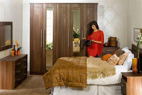 starplan bedroom furniture 40 types starplan wallpaper cool hd