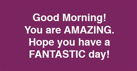 good morning messages  inspire  dear hand picked text image quotes quotereel