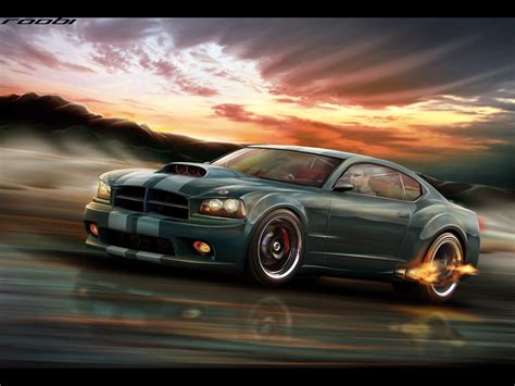 pics of chargers ubercool cars 2011 dodge charger pics