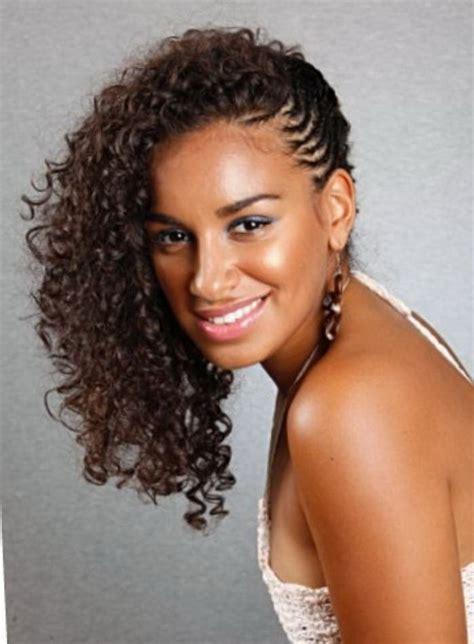 black people hairstyles with weave black people hairstyles with weave