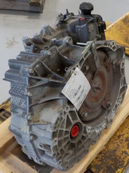 transmission control 2002 saturn vue lane departure warning automatic transmission 09 10 saturn vue 3 6l vin 7 8th digit opt ly7 fwd