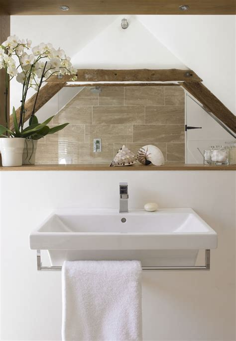 bathroom specialists bathroom specialists sydney 28 images bathroom
