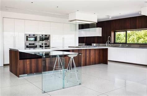 boffi kitchen desire kitchen