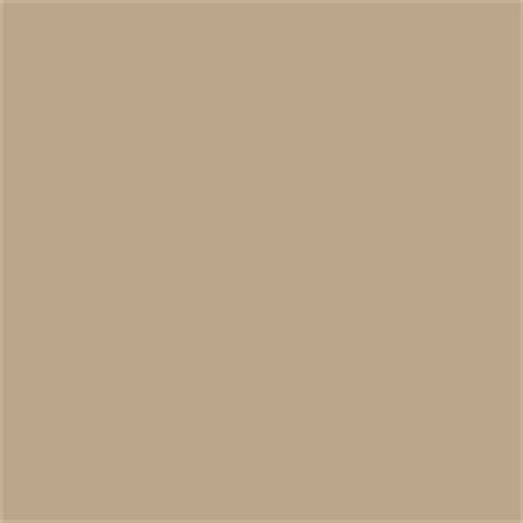 paint color sw 6101 sands of time from sherwin williams contemporary paint by sherwin williams