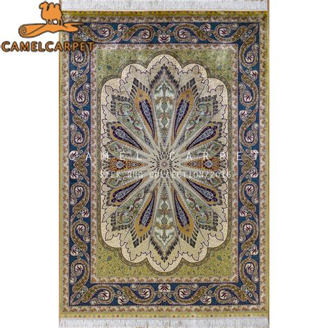 wholesale turkish rugs wholesale turkish rugs buy best turkish rugs from china wholesalers alibaba