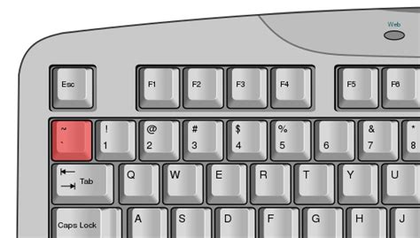 us keyboard layout tilde file tilde key svg unvanquished