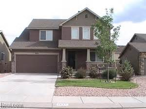 5 bedroom homes for rent in colorado springs 187 homes photo