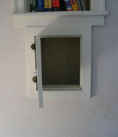 trash shute doors repair ma trash shute doors repair ma lenny delaney compactor service 617 484 8200 1000 images about laundry chute on pinterest home