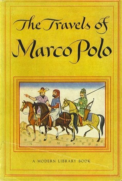 the travels of marco polo the venetian the translation of marsden revised with a selection of his notes classic reprint books 26 best postage st of marco polo images on