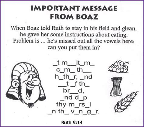 31 days of gleaning with ruth questioning my way through a famine season books 30 best images about sunday school ruth on