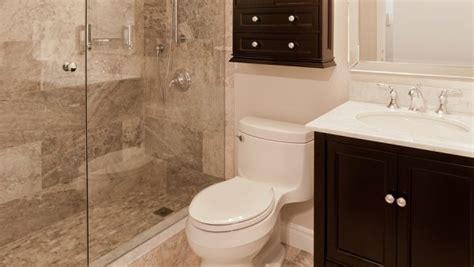 Bathroom Tile Estimator Bathroom Inspirations Bathroom Wall Tile Installation