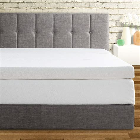 Which Is Best Mattress Foam Or - which memory foam mattress is best mattress 2018