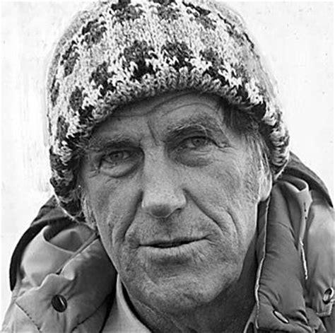 biography of edmund hillary ks2 edmund percival hillary journal of life memorial website