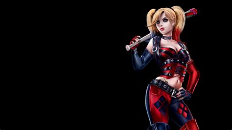 mover imagenes latex free download harley quinn backgrounds pixelstalk net