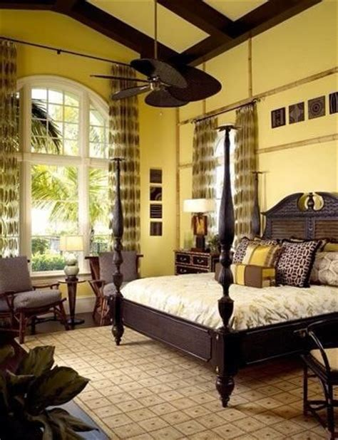 west indies home decor 152 best images about west indies style house decor on pinterest
