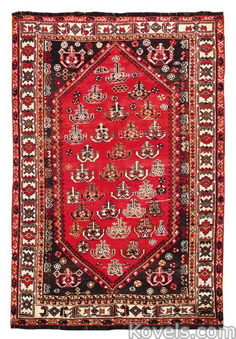 gaffney rug outlet rug home gaffney sc roselawnlutheran