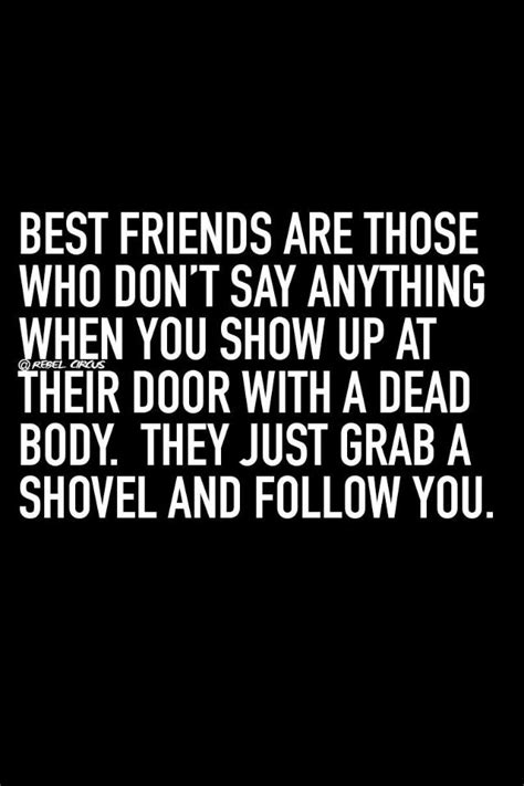 s best friend for a bad boy second chance books 25 best friendship quotes on