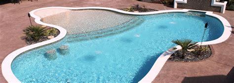 pool shapes inground pool shapes olive branch jacksonaloha