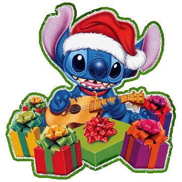 imagenes animados de la navidad gifs animados de disney en navidad animaciones de disney