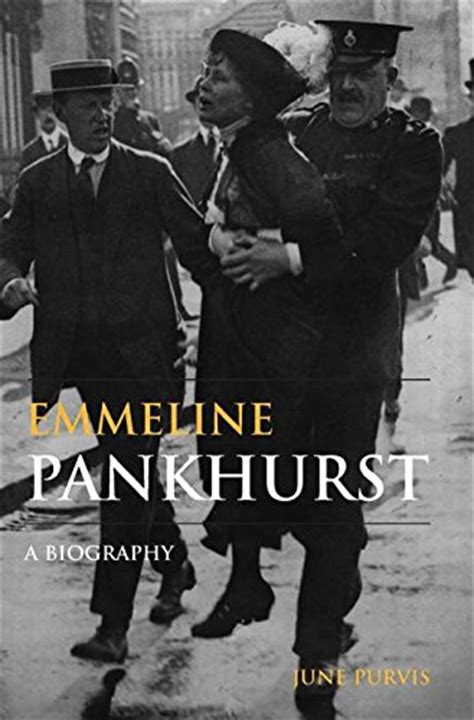 christabel pankhurst a biography s and gender history books emmeline pankhurst quotes quotehd