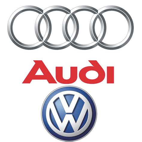 volkswagen audi pin vw audi logo eyesforyourimage on pinterest