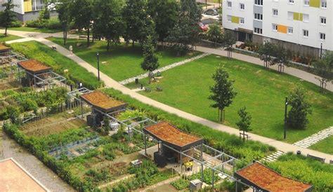 les jardins partag 233 s mode d emploi lyon citycrunch