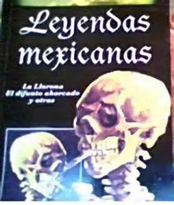 libro leyendas historias vendo libros de bolsillo historias y leyendas de mexico azcapotzalco libros revistas
