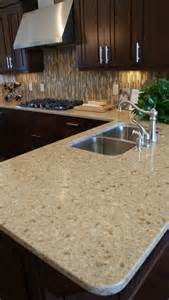Quartz Kitchen Countertops Cambria Darlington Quartz Countertops Contemporary Kitchen Countertops Other Metro By