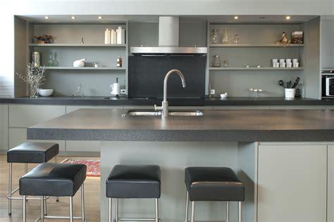 a en a keukens greeploze keuken tips uitvoeringen inspiratie foto s
