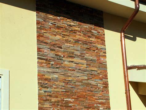 pavimenti al quarzo prezzi tettoie moderne prezzi