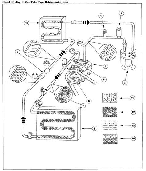 free download parts manuals 2011 dodge avenger electronic valve timing dodge avenger cooling system diagram dodge free engine image for user manual download