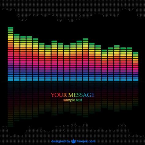 music equalizer equalizer vectors photos and psd files free download