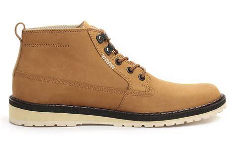 lacoste boots delevan 133srm3030 013 shop for