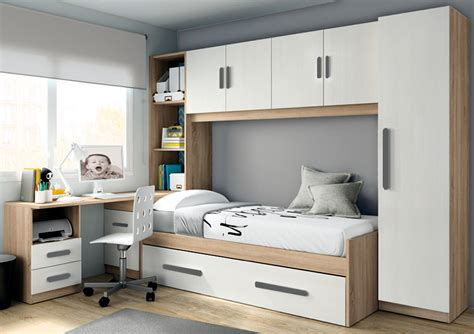 tipos de camas tipos de camas infantilesblog de decoraci 243 n de muebles boom