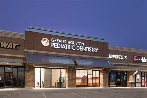 greater houston pediatric dentistry serving katy and