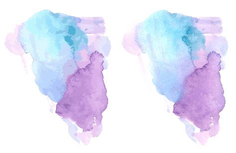 watercolor adobe tutorial how to create a watercolor texture in adobe illustrator