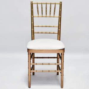 gold chiavari chairs marquee tent your event and party rentals in nigeria tents tables
