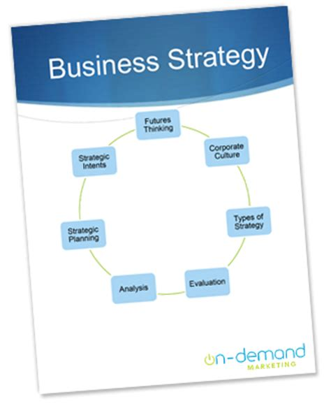 Strategic Planning Small Business Strategy Business Consulting Abbreviated Business Plan Template