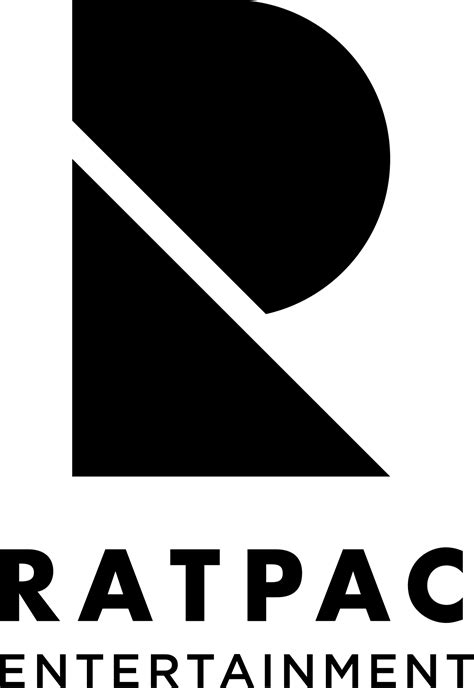 RatPac-Dune Entertainment — Wikipédia