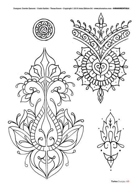 tattoo mandala flash tattoo flash book 5 mandalas ornamental 66 photos