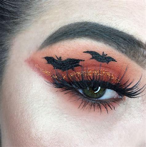 a l i v e makeup bilder och inspiration