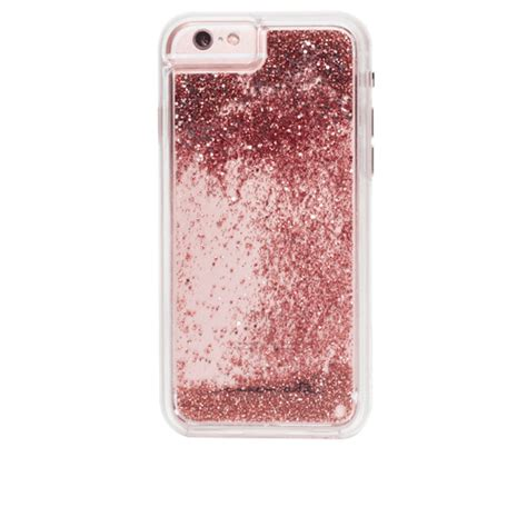Casing Iphone Gold 6 6s Metal Gold new cases from mate including the runway inspired
